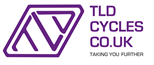 TLD Cycles