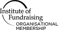 Institute of Fundraising Organisational Membership